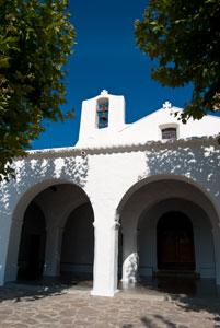 iglesia sant carles2