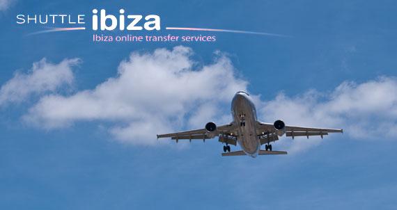 Traslados puerto aeropuerto Ibiza