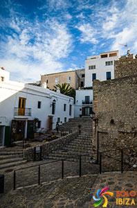 ciudad Ibiza coches alqulier