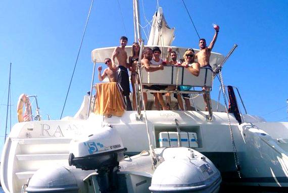 alquiler_barcos_ibiza