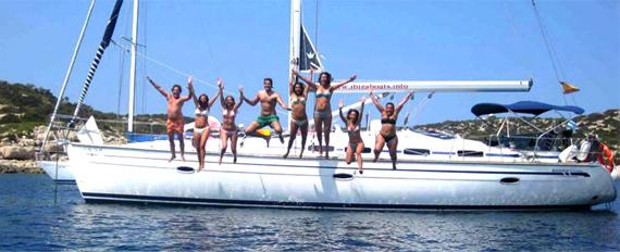 alquiler_barcos_ibiza1