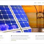 instalaciones electricas ibiza