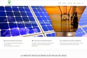 electricista-ibiza