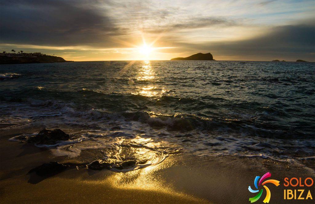 Ibiza Hoteles Alquiler Coches Solo Ibiza