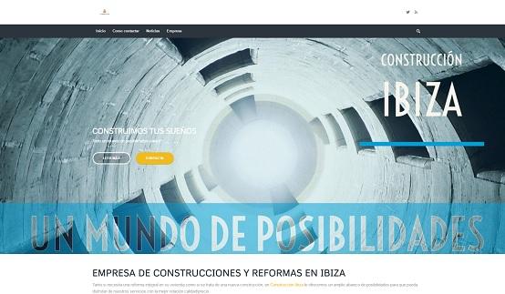 empresa construccion ibiza